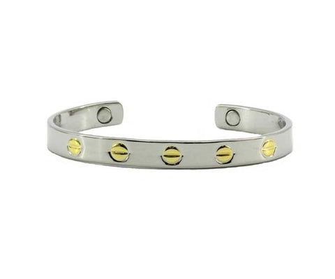 Magnetic Bangle MB4079