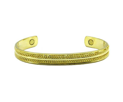 Magnetic Bangle MB4081