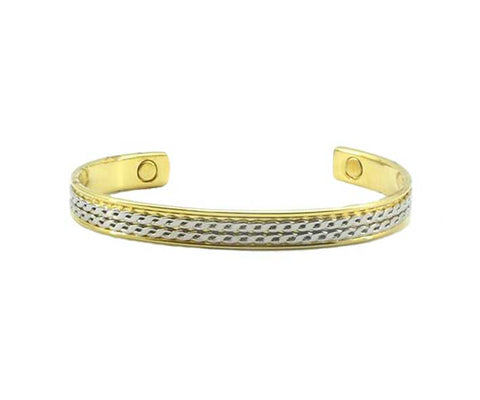 Magnetic Bangle MB4089