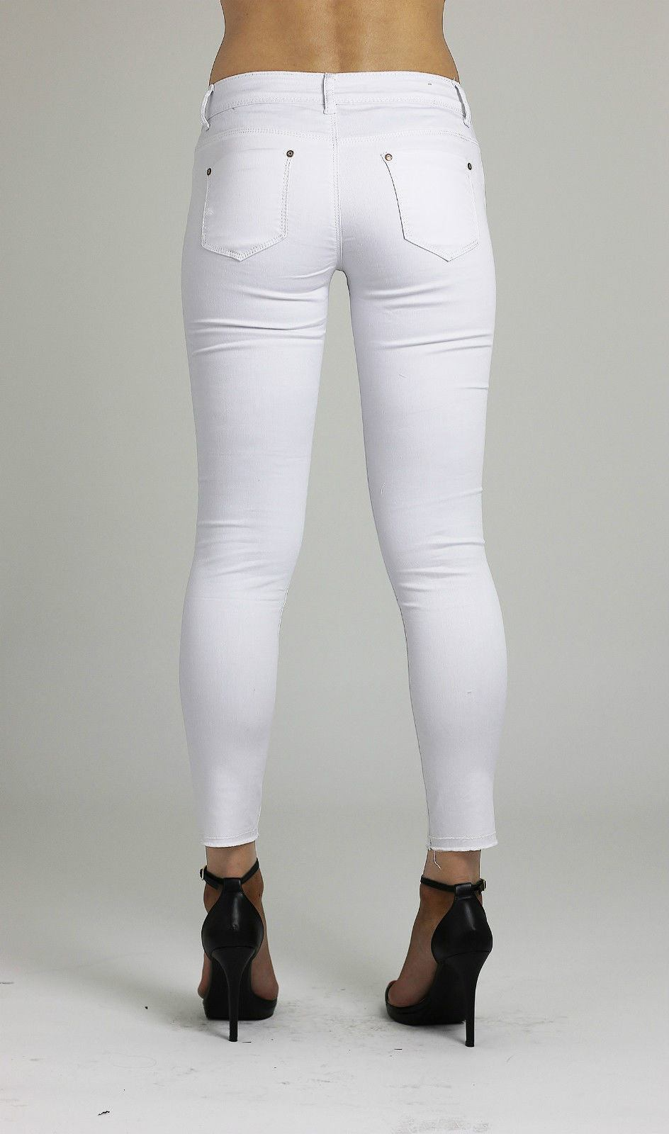 """A comfortable & flattering fit every time, LTS tall skinny jeans are perfect for the women blessed with longer legs. Available in 34"""" to 38"""" inseams. jeans - 1 for £55, 2 for £75, 3 for £"""