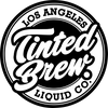 Tinted Brew Liquid Co.
