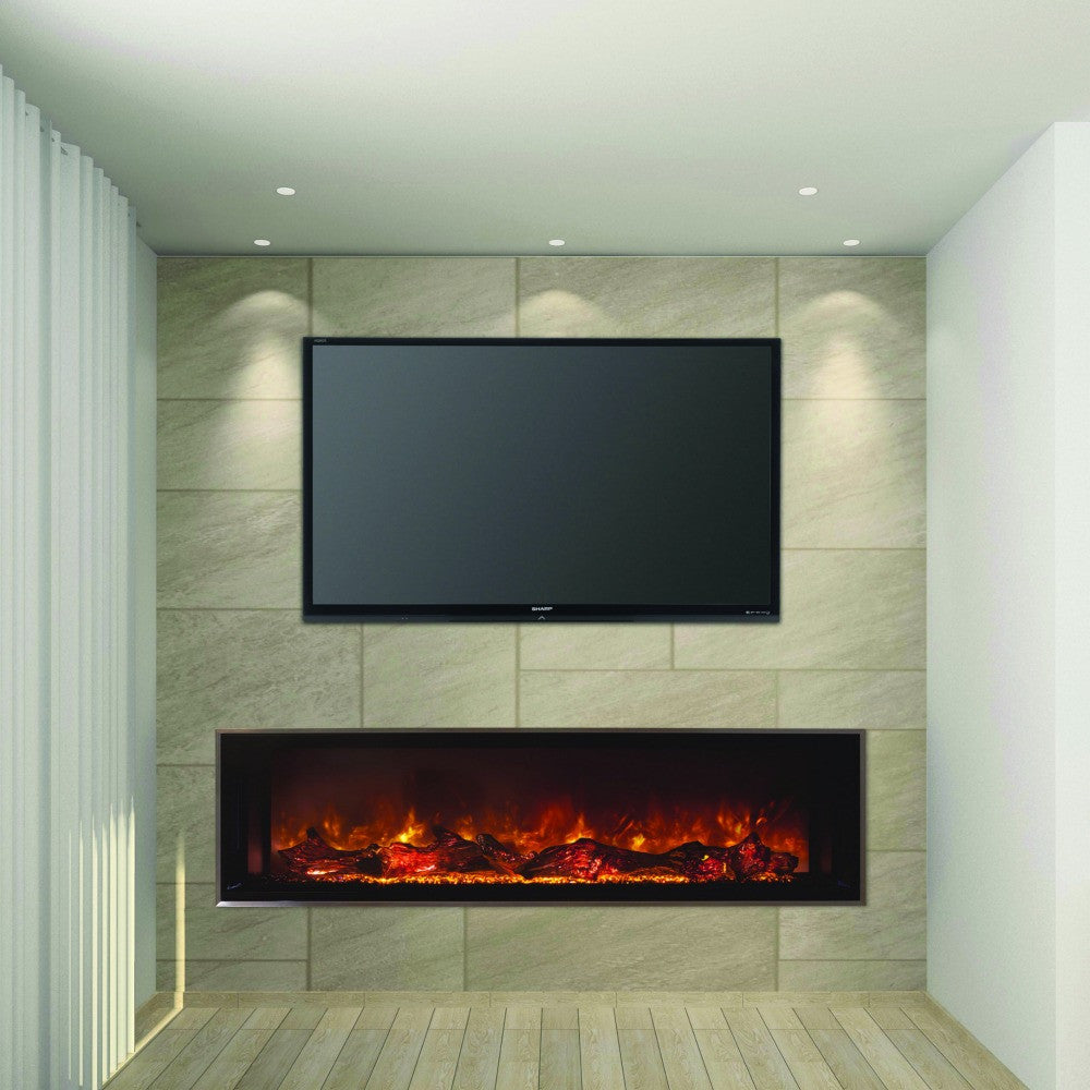 shipping inches kennedy portablefireplace inch res grand fireplace white w hi fireplaces free lifestyle electric