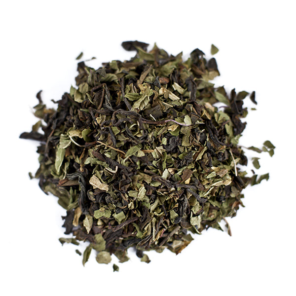Assortiment Tisane (5)