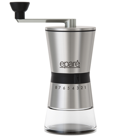 Eparé Manual Coffee Grinder
