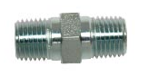 Hose Couplings - 5000 PSI