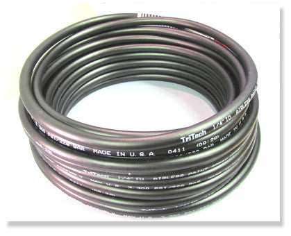 High Pressure Airless Hose