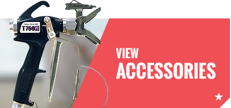 View TriTech sprayer accessories