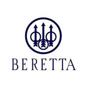 BERETTA IWB HOLSTERS