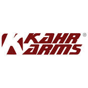 KAHR ARMS IWB HOLSTERS