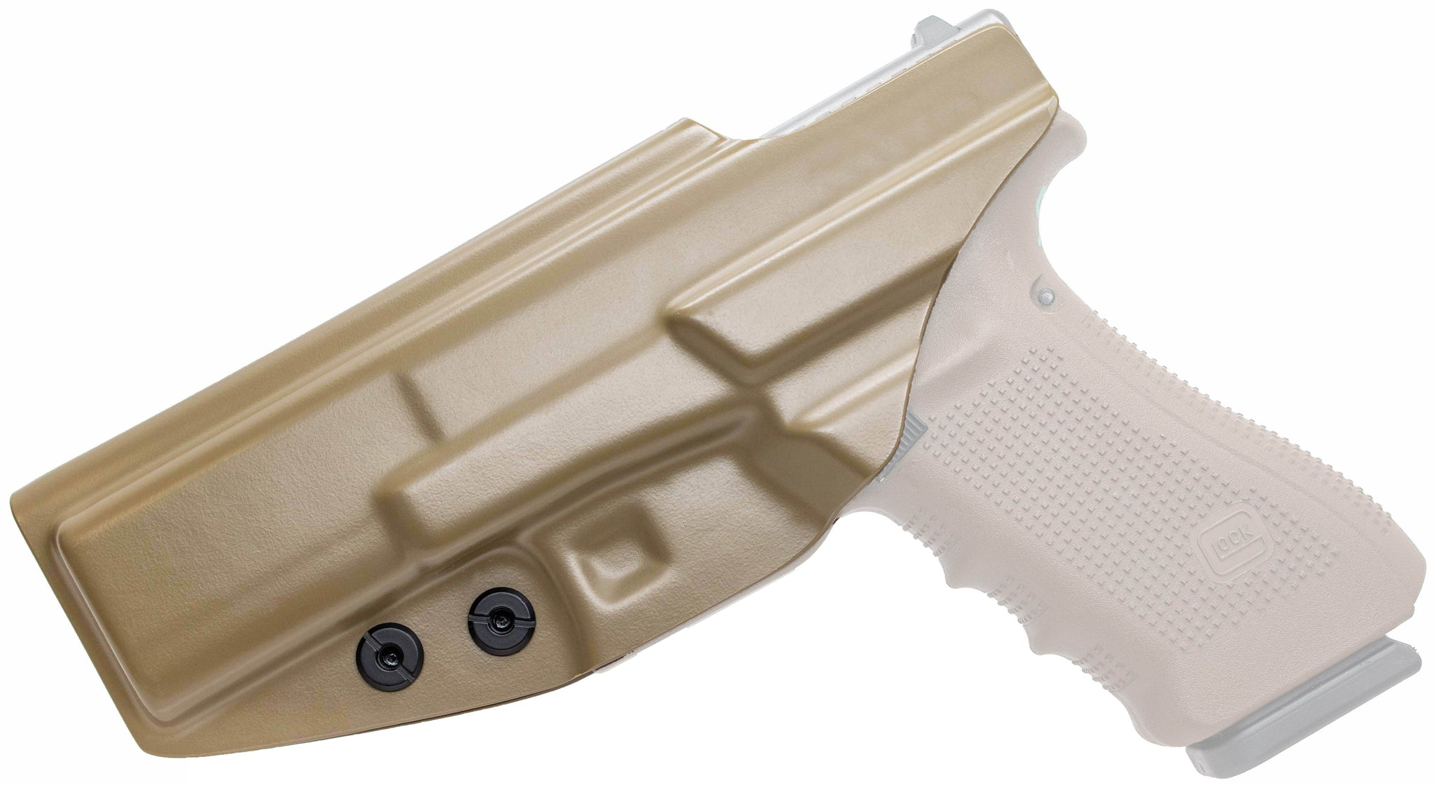 CYA Supply Co  Concealed Carry IWB Holsters