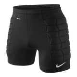 PADDED GOALIE SHORT NB