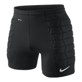 YOUTH PADDED GOALIE SHORT NB