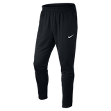 YOUTH LIBERO TECH KNIT PANT