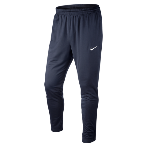 LIBERO TECH KNIT PANT