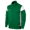 YOUTH ACADEMY 14 SIDELINE KNIT JACKET