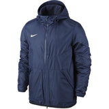 YOUTH TEAM FALL JACKET