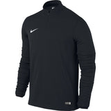 YOUTH ACADEMY16 MIDLAYER TOP