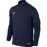ACADEMY16 MIDLAYER TOP