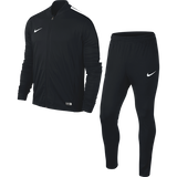 YOUTH ACADEMY 16 KNIT TRACKSUIT