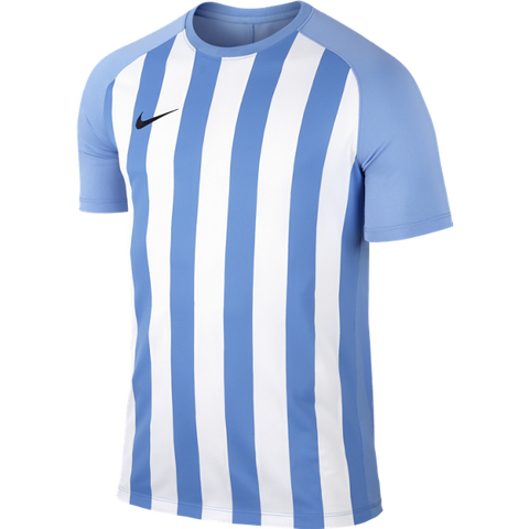 YOUTH STRIPED SEGMENT III JERSEY
