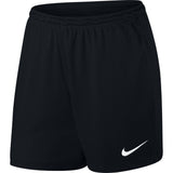 WOMEN'S PARK II KNIT SHORT