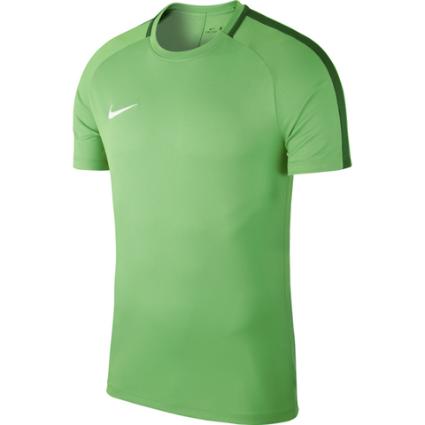YOUTH DRY ACADEMY 18 TOP SS