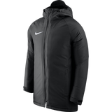 ACADEMY 18 STADIUM JACKET