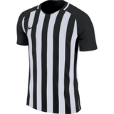 Kids' Nike Striped Division 3
