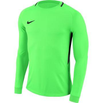 Park III GK Jersey Youth