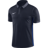 YOUTH DRY ACADEMY 18 POLO SS