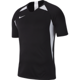 Nike Dri-FIT Legend Youth