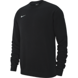Men's Nike Fleece Crew