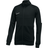 Nike Dri-FIT Academy 19 Youth Jacket