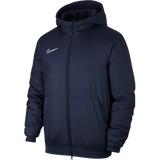 Nike Academy Stadium 19 Youth Jacket