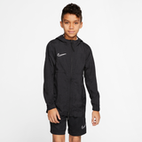 Nike Academy Rain 19 Youth