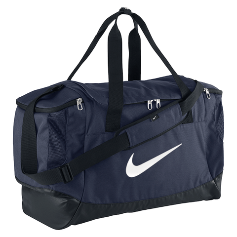 NIKE CLUB TEAM - MEDIUM