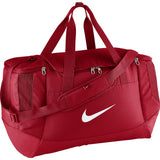 NIKE CLUB TEAM DUFFEL MED