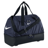NIKE CLUB TEAM HARDCASE MEDIUM