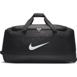 NIKE CLUB TEAM ROLLER BAG 3.0