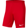 Men's Nike Dri-FIT Park III Shorts