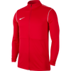 Nike Dri-FIT Park 20 Youth Jacket
