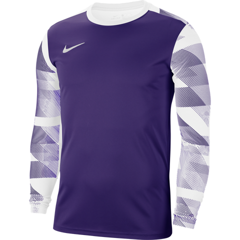 Nike Dri-FIT Park IV Goalkeeper