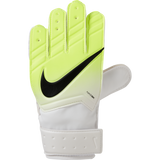 YOUTH YOUTH NIKE GK MATCH FA16