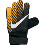 YOUTH YOUTH NIKE GK MATCH GLOVE