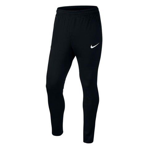 YOUTH ACADEMY 16 KNIT PANTS