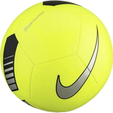 NIKE PITCH TRAINING FOOTBALL