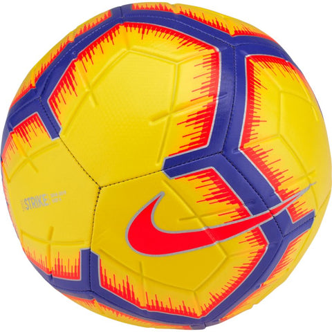 d48f10f02e3 Nike Strike Ball – Team Sports Australasia
