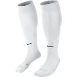 CLASSIC II CUSHION SOCK