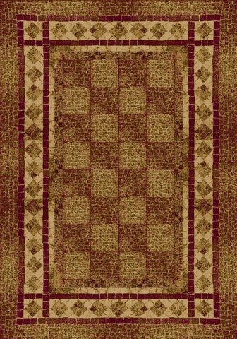 Innovations Flagler Rug