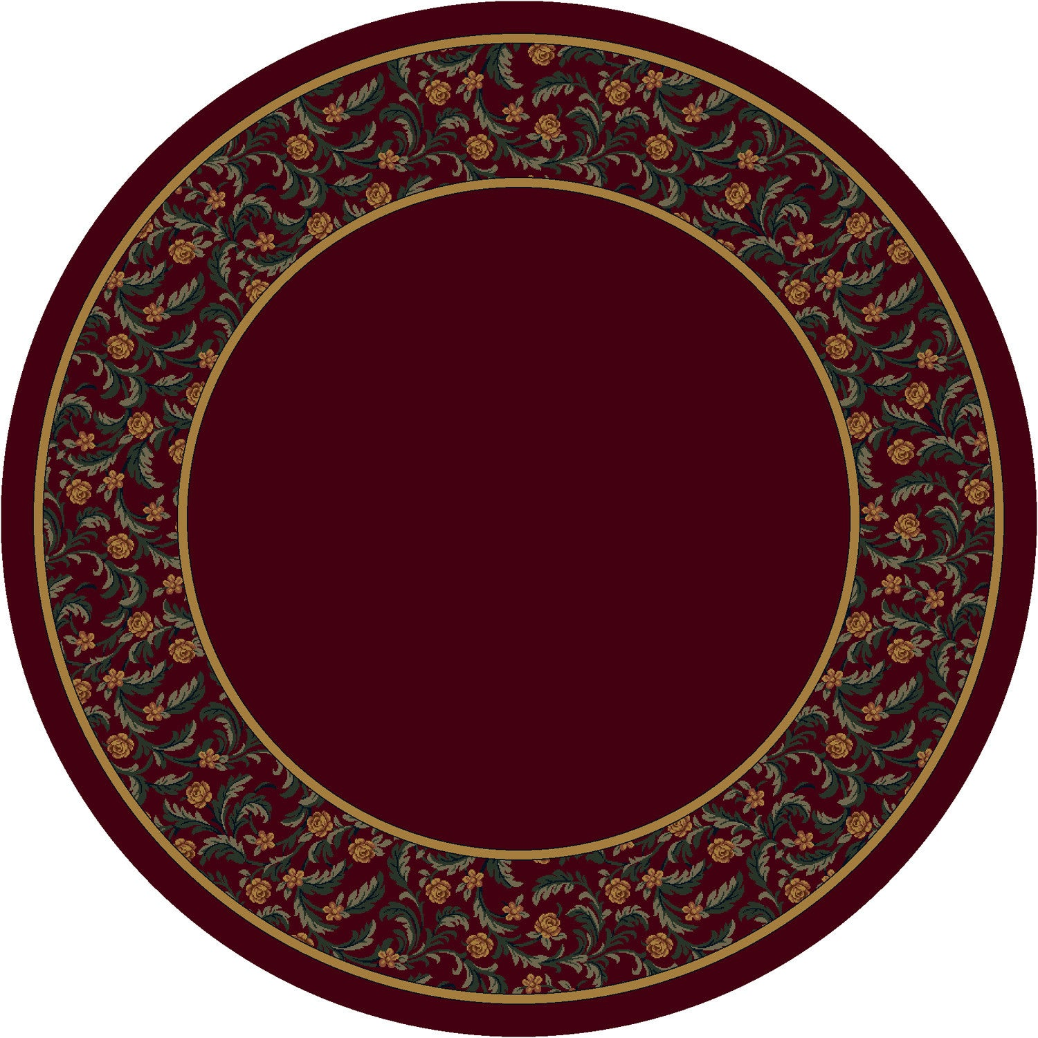 Uncategorized Rose Rug milliken design center latin rose rug my designer rug